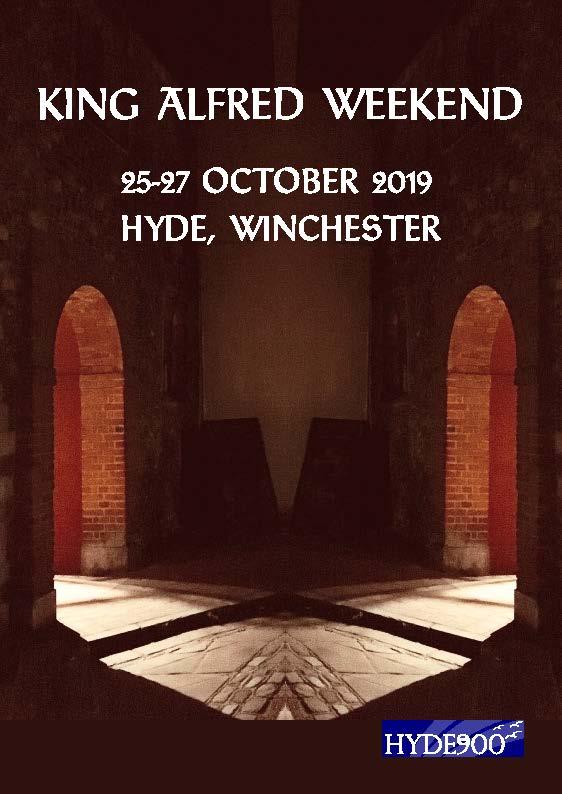 Hyde 900 weekend