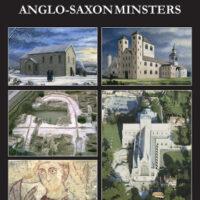 Winchester Anlgo-Saxon Minsters